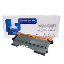 Cartucho de toner compatível Brother TN410/420/450