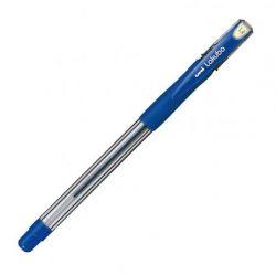 Uni Ball Lakubo 1.4 caneta