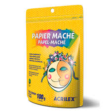 Papel-Machê