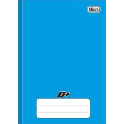 Caderno D+ 48 folhas