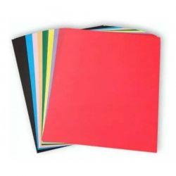 Papel para origami e dobradura