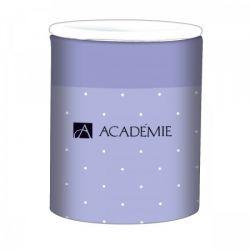 Apontador Académie redondo