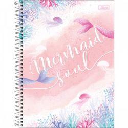 Caderno Wonder 1 matéria